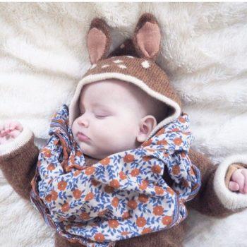 Как одеть новорожденного на выписку зимой, весной, летом, осенью