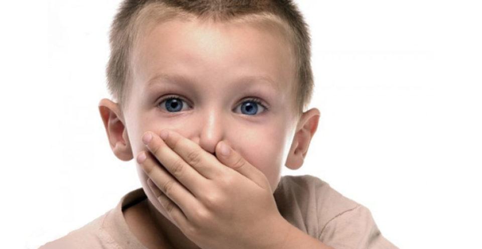 Как разговорить ребенка (как помочь ребенку научиться разговаривать)