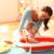 Детское мыло: его состав и особенности