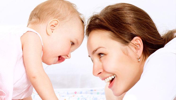 Чем кормить ребенка до года, если у него Аллергия на коровий белок?