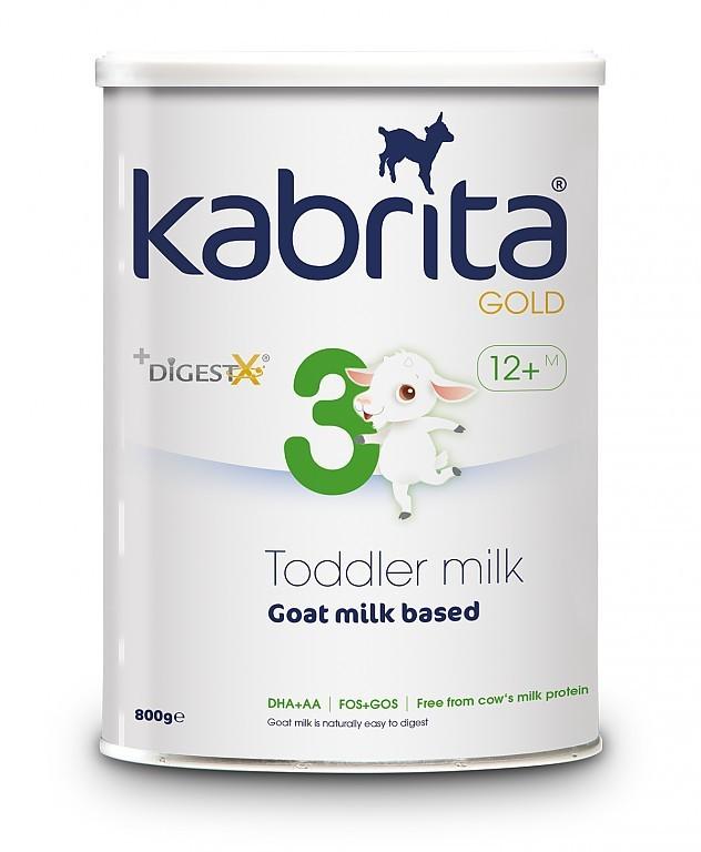 Кабрита на козьем молоке: преимущества и недостатки