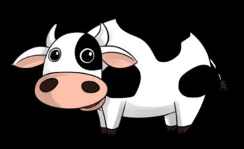 Аллергия на коровий белок у грудничка: признаки, симптомы