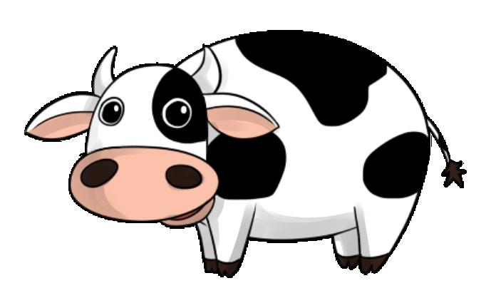 Меню ребенка при аллергии на коровий белок