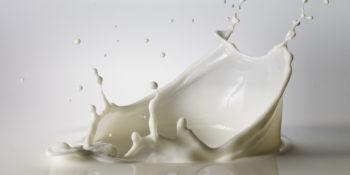 Рапсовое масло в детском питании - польза и вред
