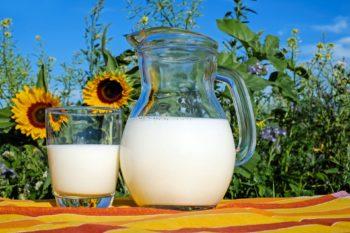 Нэнни - смесь на козьем молоке, описание, состав, плюсы, минусы, отзывы