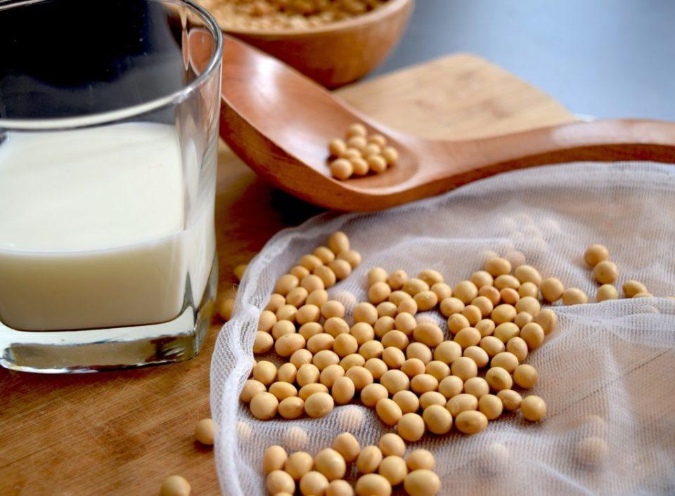 Какие смеси подойдут для ребенка с аллергией на коровий белок?