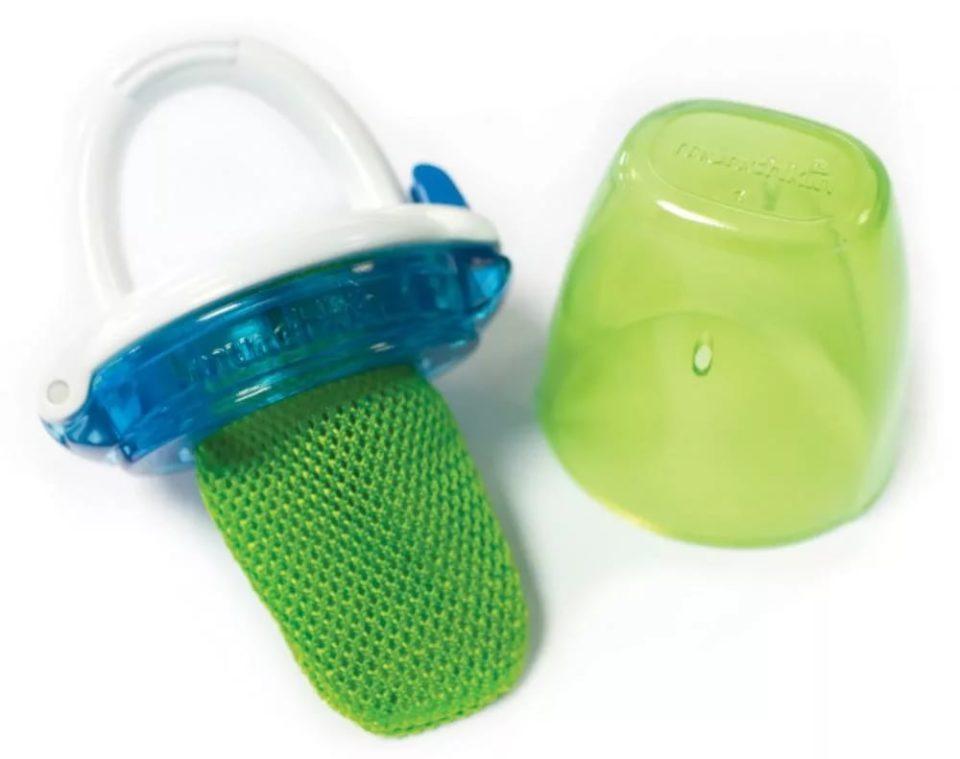 Детский ниблер Canpol Babies