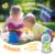 Immuno Baby — напиток от «ФрутоНяня»: описание, состав, особенности